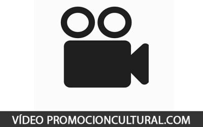 El Perfil del Gestor Cultural
