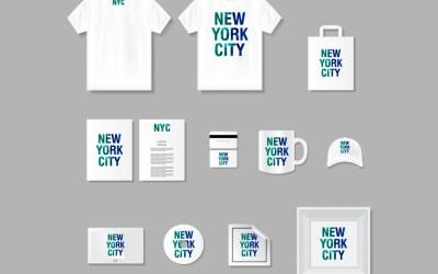 10 Razones para usar el merchandising
