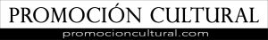 logo promoción cultural
