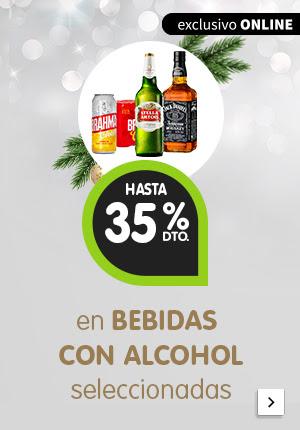 oferta-01-hasta-35dto-bebidas-alcohol