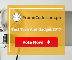 Tech & Gadgets Blog Award 2017