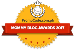 Mommy Blog Awards 2017 – Participants