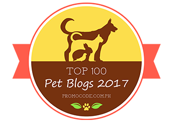 Top 100 Pet Blogs 2017