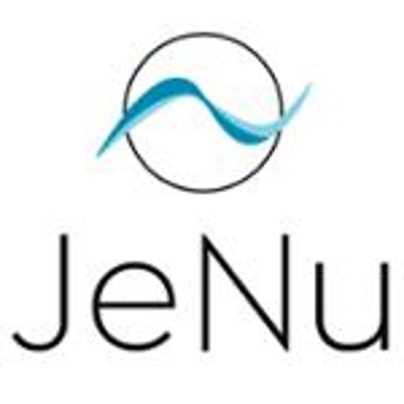 Jenu Promo Code: Up To 35% OFF With Coupn Code In
