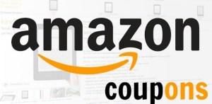 Amazon Coupons India