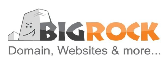BigRock Coupons India: (100% Working) Coupon Codes – 2021