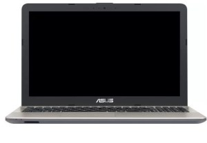 best laptop under 30000 with i5 processor