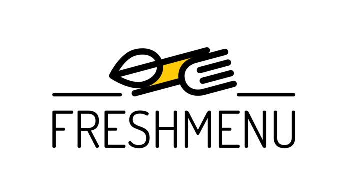 FreshMenu Coupons offers for 2017