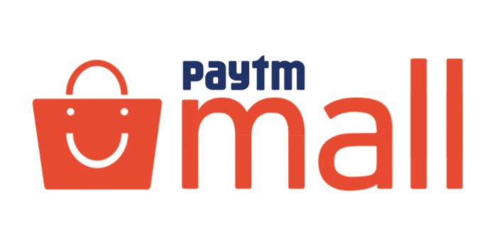 Paytm Mall Promo Codes & Offers