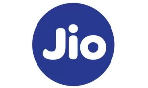 Jio Monsoon Offer: Reliance Jio New Plans