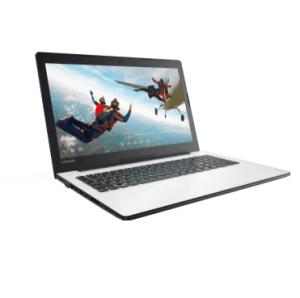 Lenovo IdeaPad 510 - Best Laptop Under 50000