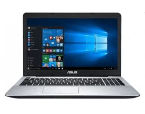 Asus R558UQ - Best laptop Under 50000