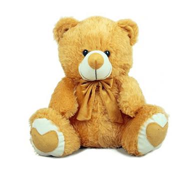 Teddy Bear Best Valentines Day Gift