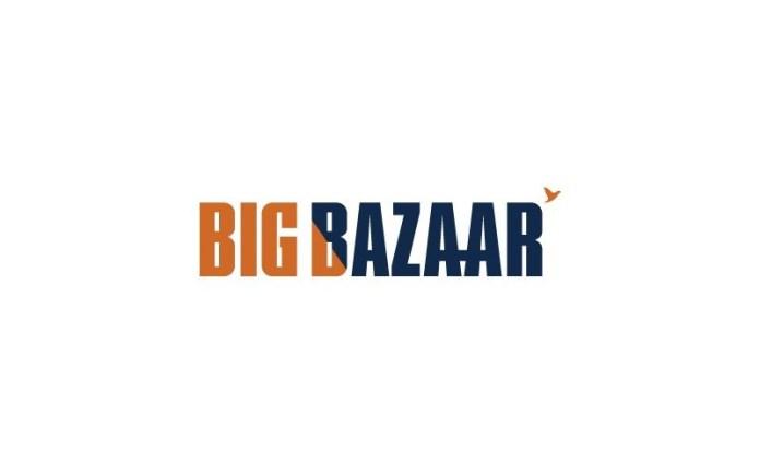 Big Bazaar Offers, Coupons & Sale