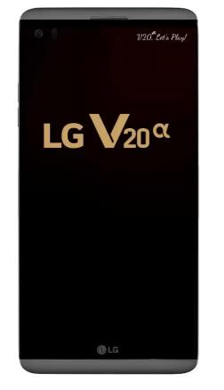LG Best Phones Under 30000 Rs in India