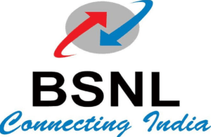 BSNL 999 Plan - Unlimited Data + Calling for 1 Year