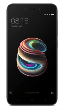 Best Xiaomi Redmi Smartphone Under 5000 Rs in India