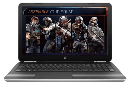 HP Laptops Under 70000 Rs in India