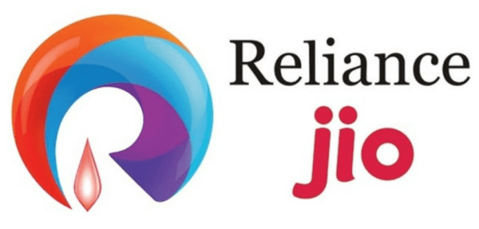 Reliance Jio Extends Jio Prime Membership for One Year at No Extra Cost