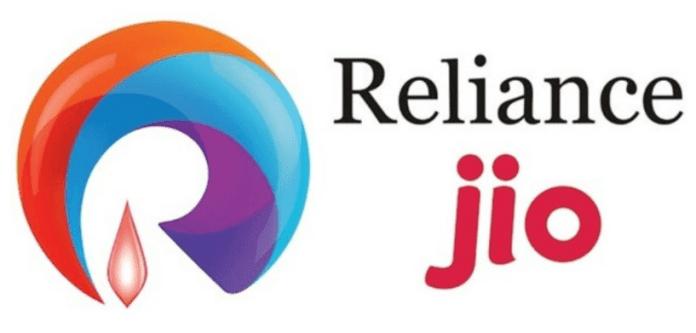 Jio Extends Reliance Jio Prime Membership