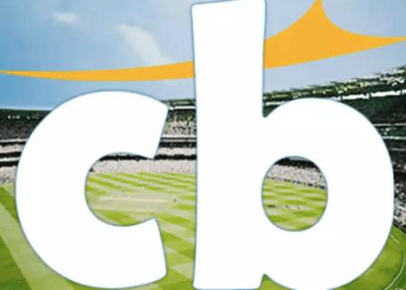 Watch IPL Free Cricbuzz