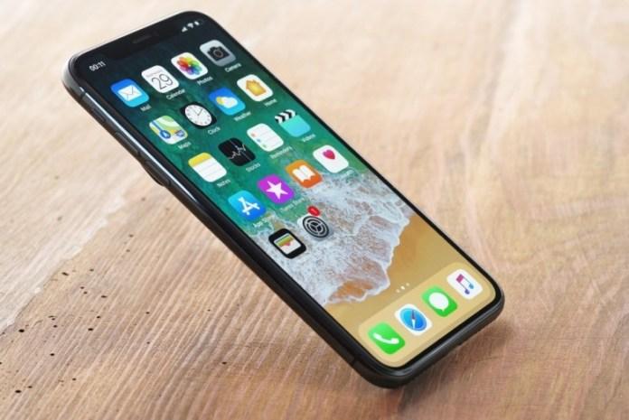 Apple iPhone 9 Price on Flipkart & Amazon