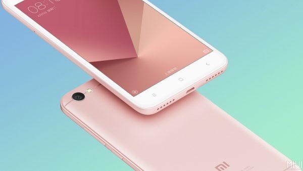Xiaomi Redmi 6a Official Price on Flipkart & Amazon
