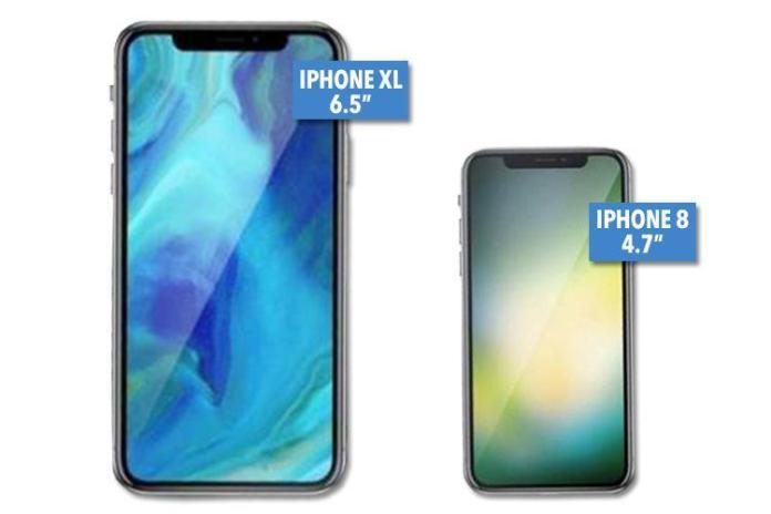 Apple iPhone XL Price on Flipkart & Amazon| Release Date in India
