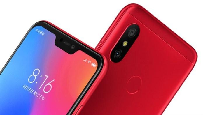 Xiaomi Redmi 7 Price on Flipkart & Amazon| Specifications & Release Date