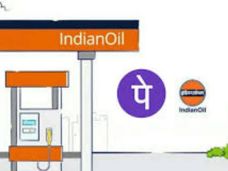 Petrol Offers - Get Petrol Pump Cashback offer Upto 50% (HP & Indian Oil)