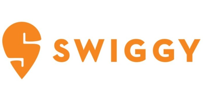 Swiggy Amazon Pay Loot - Get 100% Cashback on Your First Order (Unlimited Trick Added)