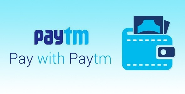 Paytm New Account Offer - Get Rs 219 Free From New Account