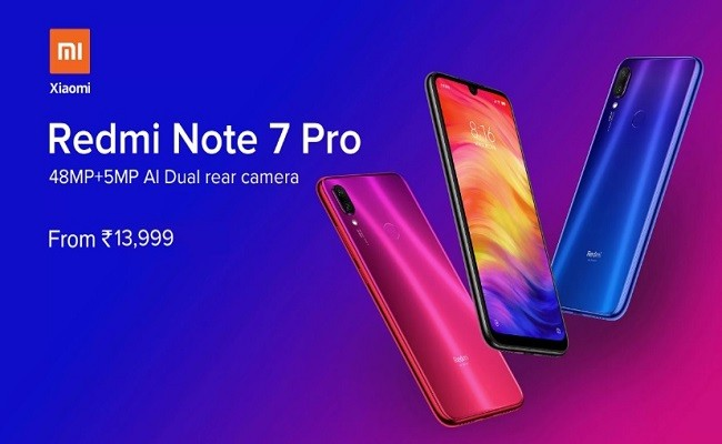 Trick to Buy Xiaomi Redmi Note 7 Pro From Flipkart Flash Sale