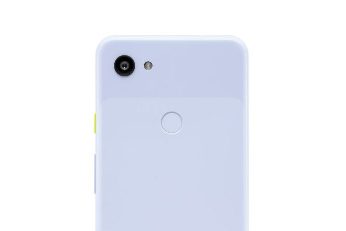 Google Pixel 3a / 3a XL Price on Flipkart & Amazon, Specification, Release Date in India