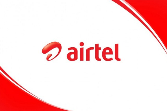 Airtel New Plans 2020 - Price, Talktime validity, data explained