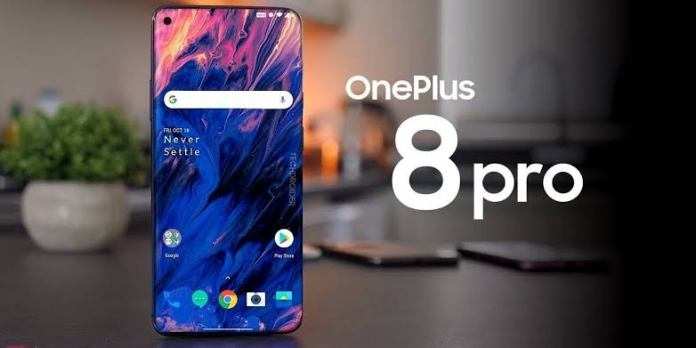 Oneplus 8 Pro Price in India on Amazon & Flipkart; Key Specifications, Release Date