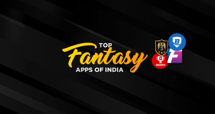 Best Fantasy Cricket App/Site to Earn Real Money