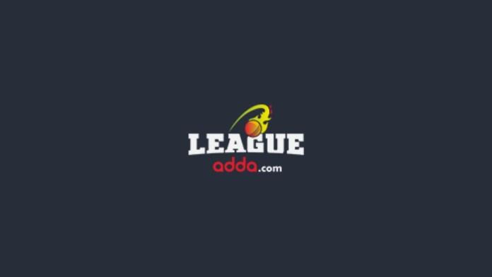LeagueAdda Refer Code: Play Fantasy Cricket & Earn Real Money