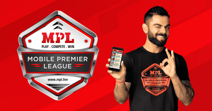 MPL Pro Apk Download| Referral Code 2020 | Refer & Earn