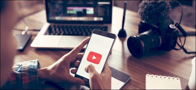 Make Youtube Video to Earn Money Online