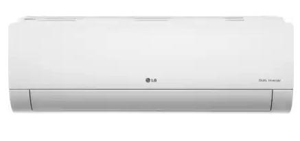 LG 1.5 Ton AC in India