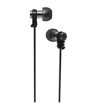 Best noise cancellation earphones under 1000