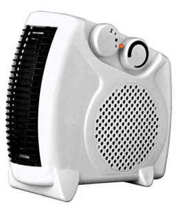 Branded Room Heater under 1000 Rs in India