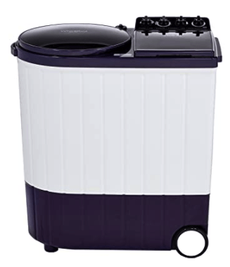 whirlpool washing machine under 15000