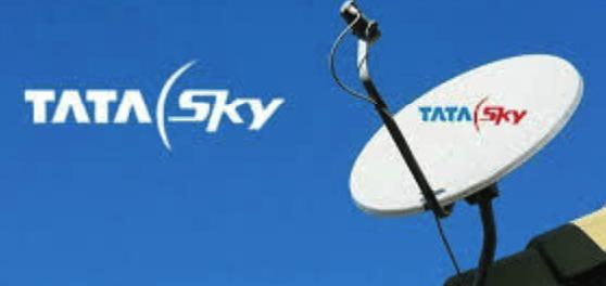 Tata Sky 139 Pack Channel list