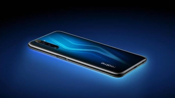 Realme Narzo 30 Series Price on Flipkart & Amazon| Specification and Release Date in India