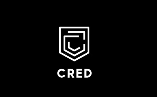 [Loot] Cred App Offer - Sign Up & Get Free 500 Rs