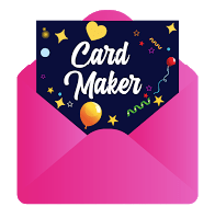 Invitation Maker: Best Apps for E-card Customization