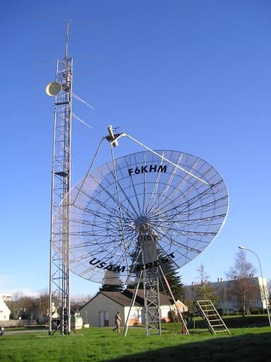 AntennesMini