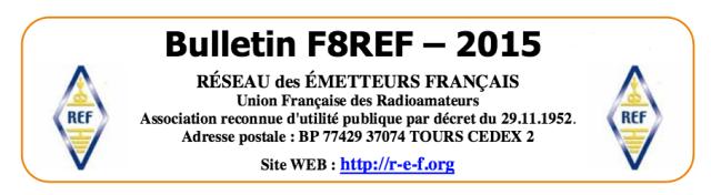 f8ref_b